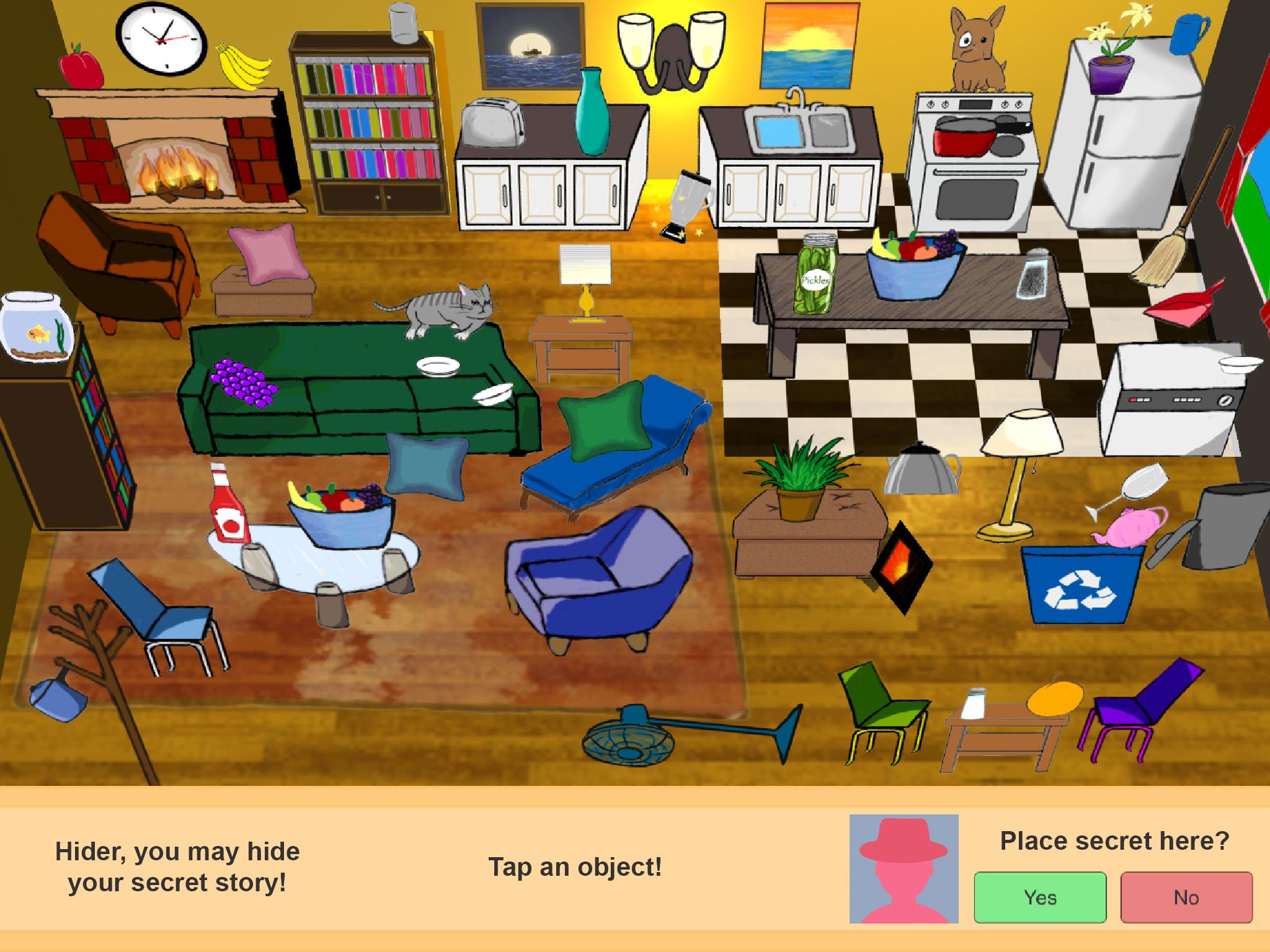 SecretStory_Image3_GameScene.png