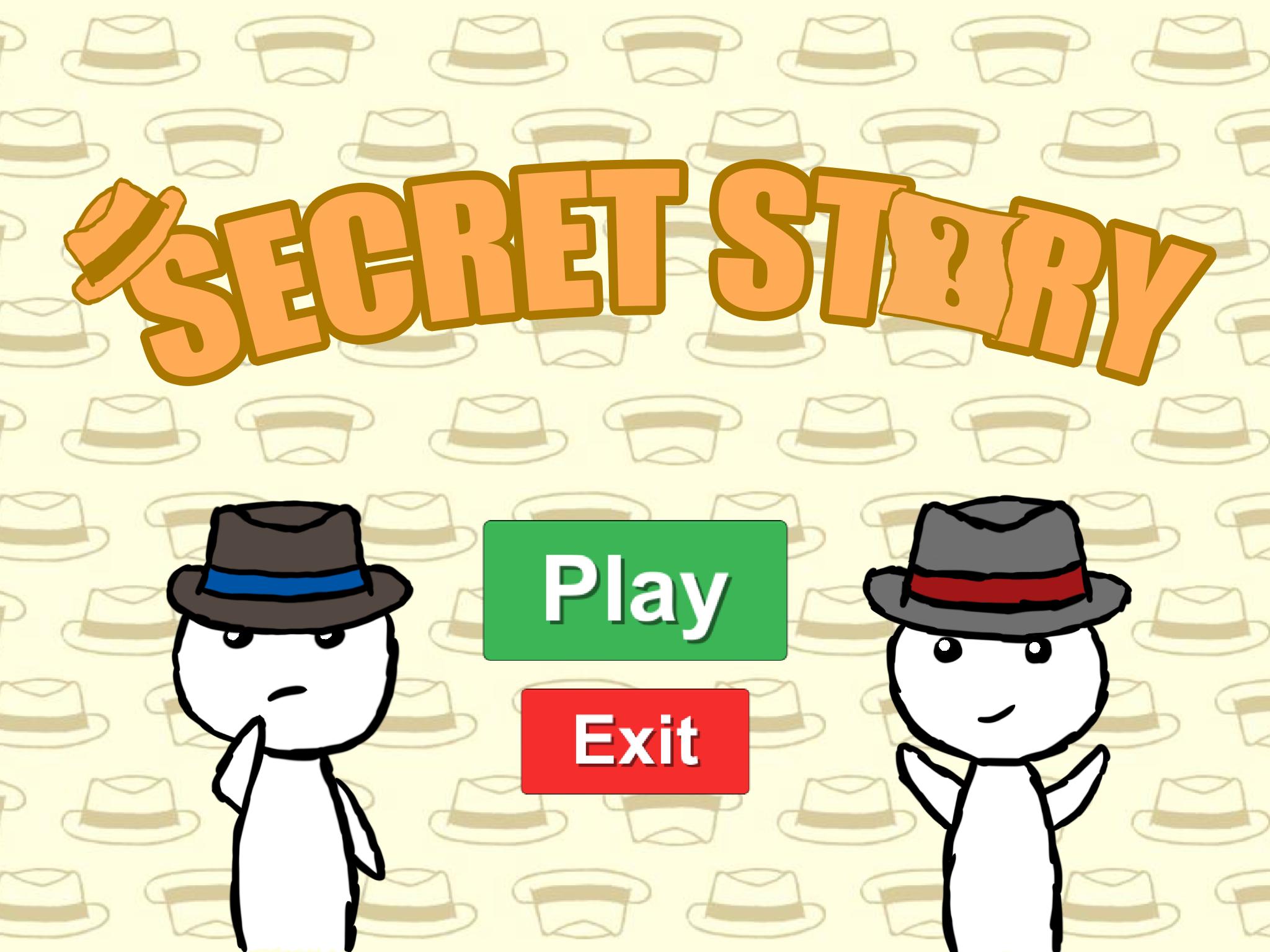 SecretStory_Image1_Title.png