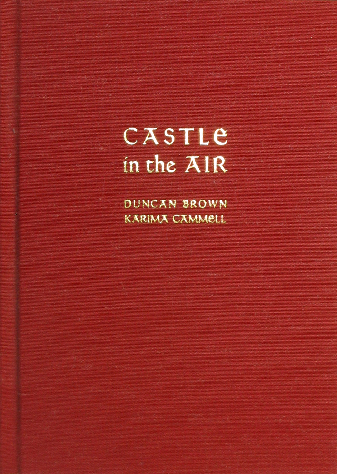 castle_in_the_air_book.jpg