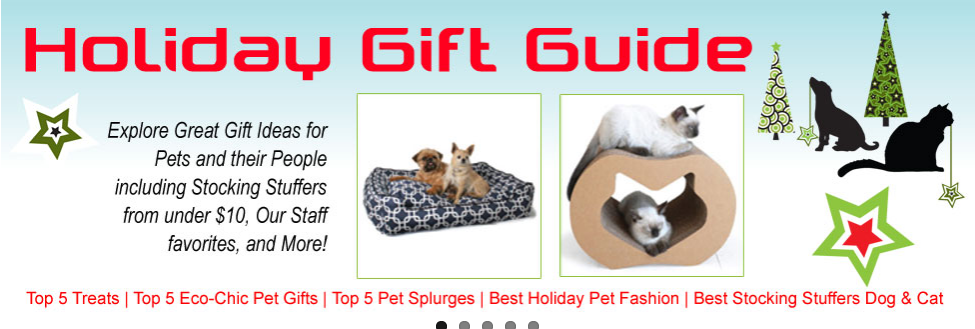 133-giftguide_13xs.png