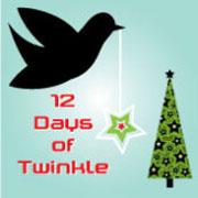 195-twinkle_icon.jpg