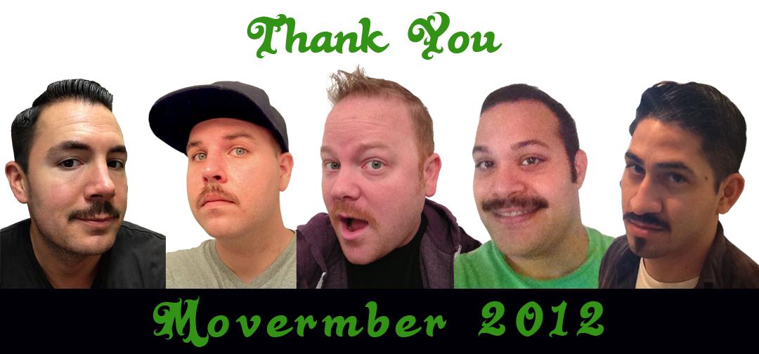 200-Movember2012.jpg