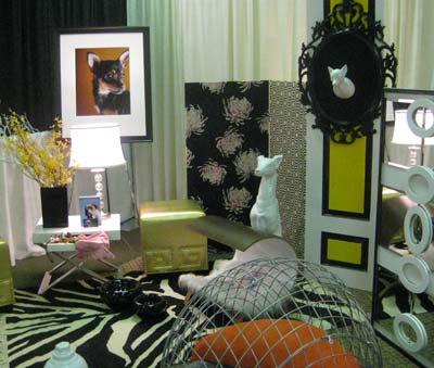 429-bedroomdesign_small.jpg