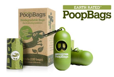 6-earthratedbags.png