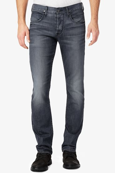 Hudson Byron Straight Gridlock $220 NOW $154