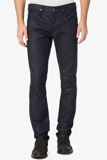 Hudson Blake Slim Straight Broadcast $189 NOW $132