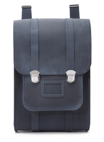 Cambridge Satchel $335