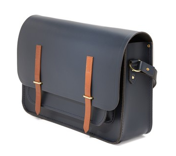Cambridge Satchel $285