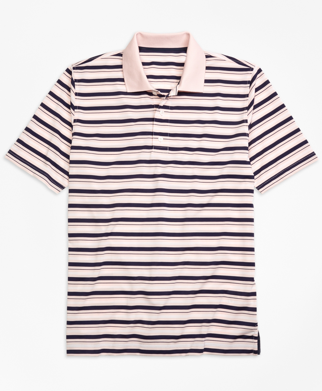 Expected Stripes