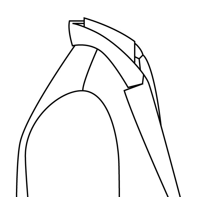 Collar Space