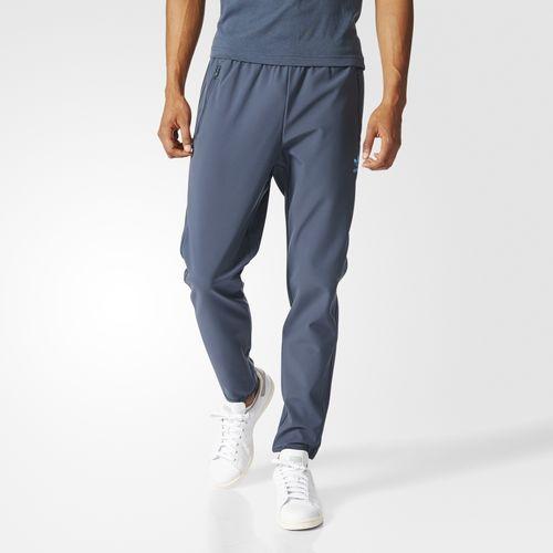 Adidas Track Pant $75