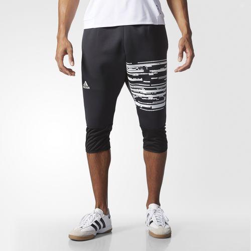 Adidas Football Pant $50