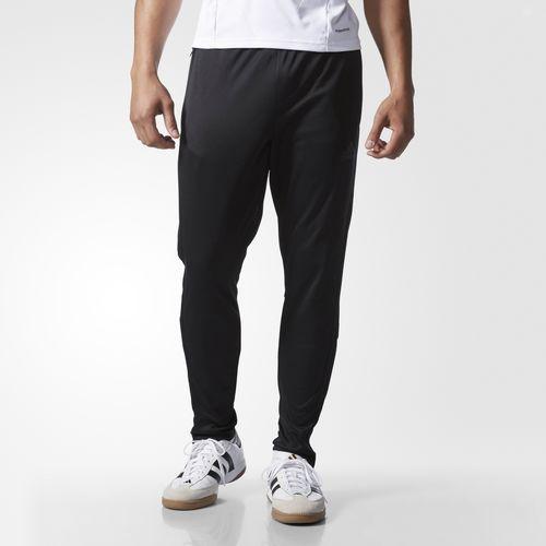 Adidas Soccer Pant $55
