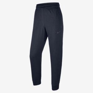 Nike Basketball Pant $70