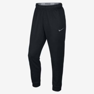 Nike Training Pant $35