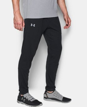 Under Armour Jogger $55