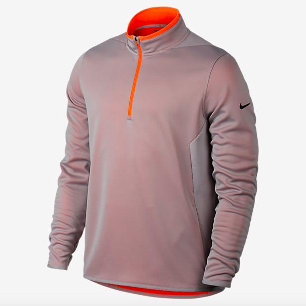 Nike Color Pop $110