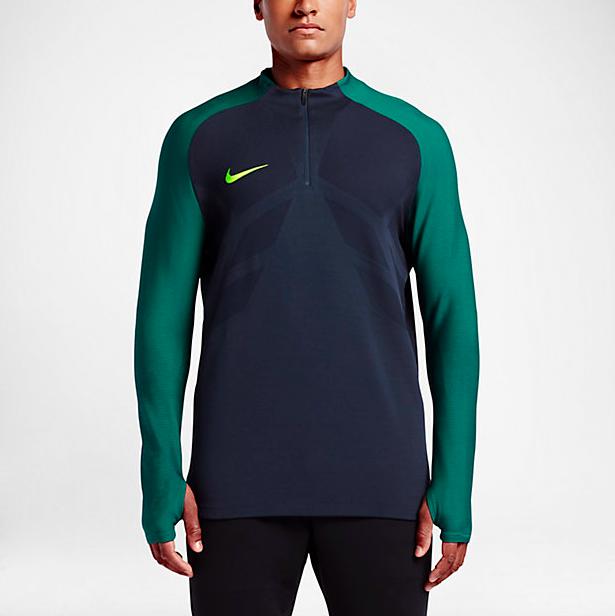 Nike Color Block $120