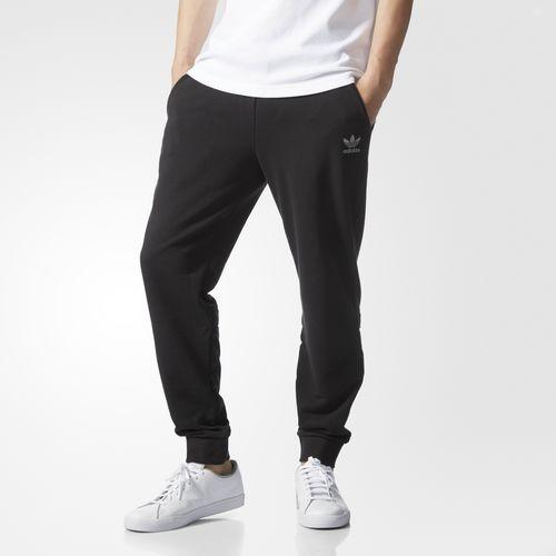 Adidas Sweats $75