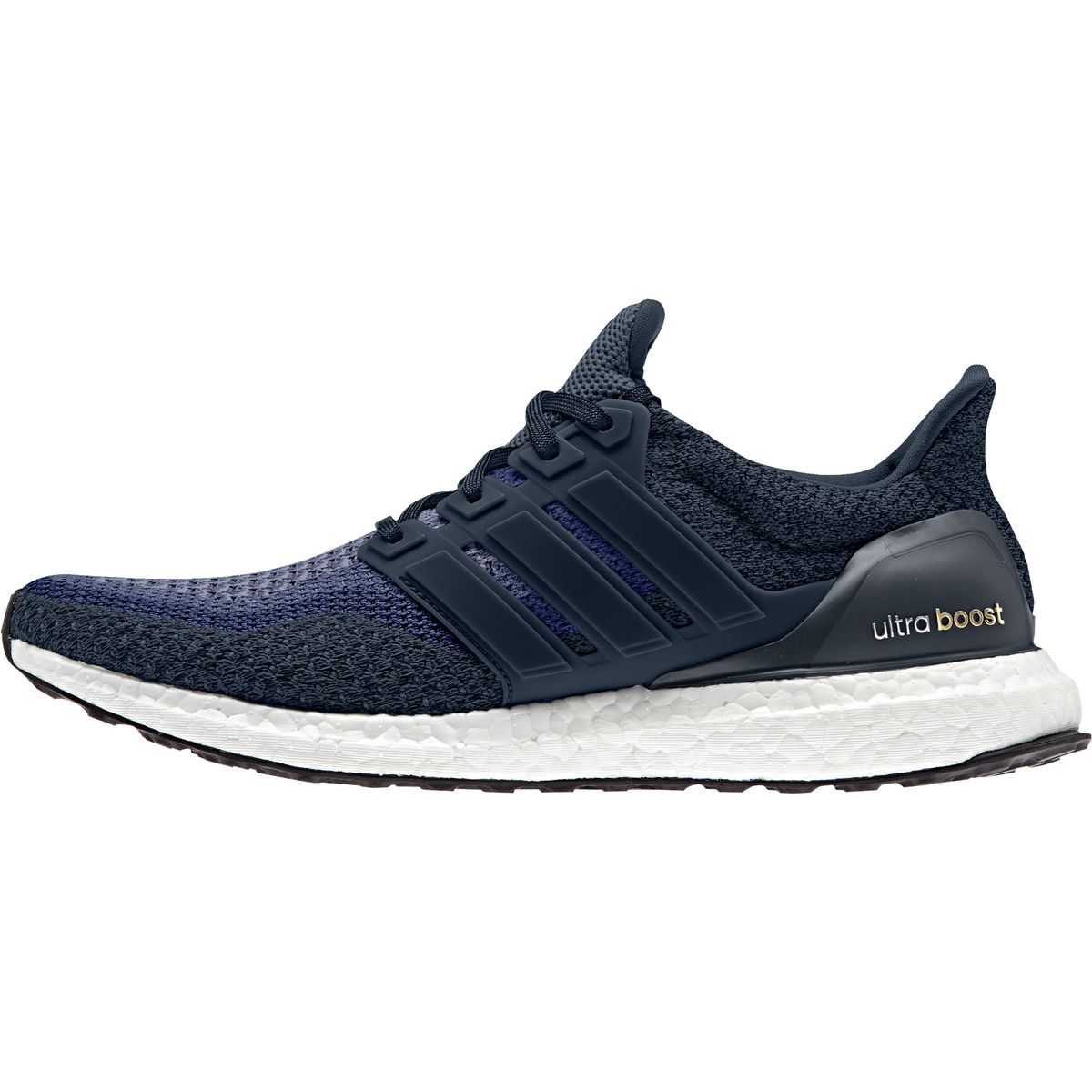 Adidas Ultra Boost , Collegiate Navy $180