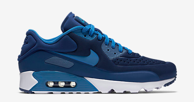 Nike Air Max 90 Ultra SE $140