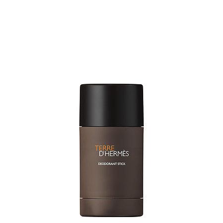 $39 Hermes Terre D'Hermes Deodorant
