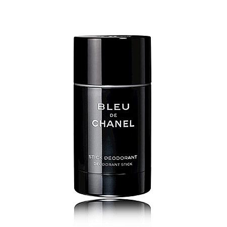 $25 Bleu de  Chanel Deodorant