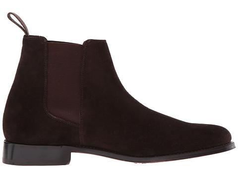 "Grenson ""Declan""Chelsea Boot $320 (SALE)"