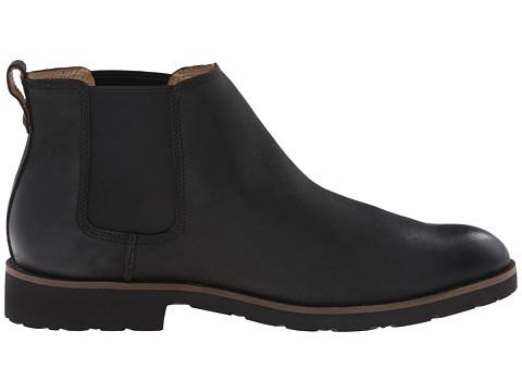 Sebago Chelsea Boot $165