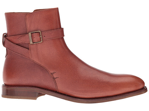 "Crosby Square ""Keating"" Jodhpur Boot $375"