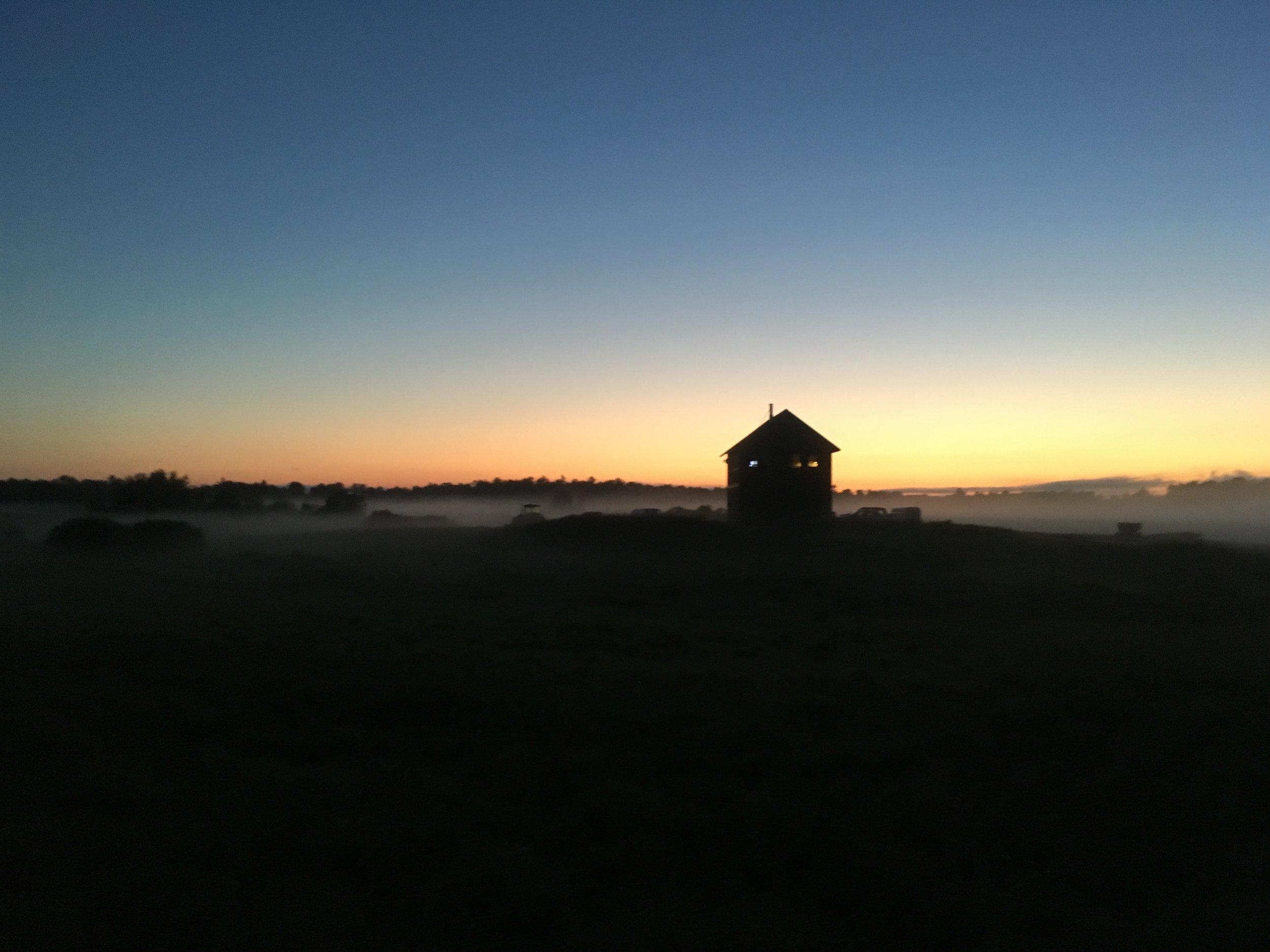 house - foggy sillouette.JPG
