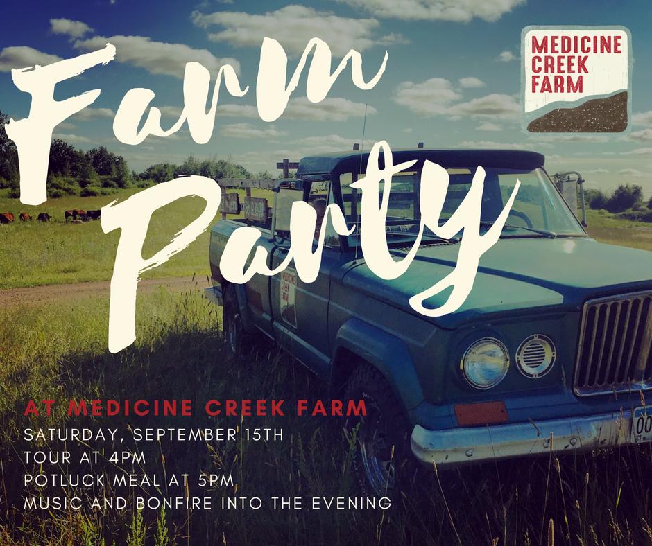 Medicine Creek Farm Party.png