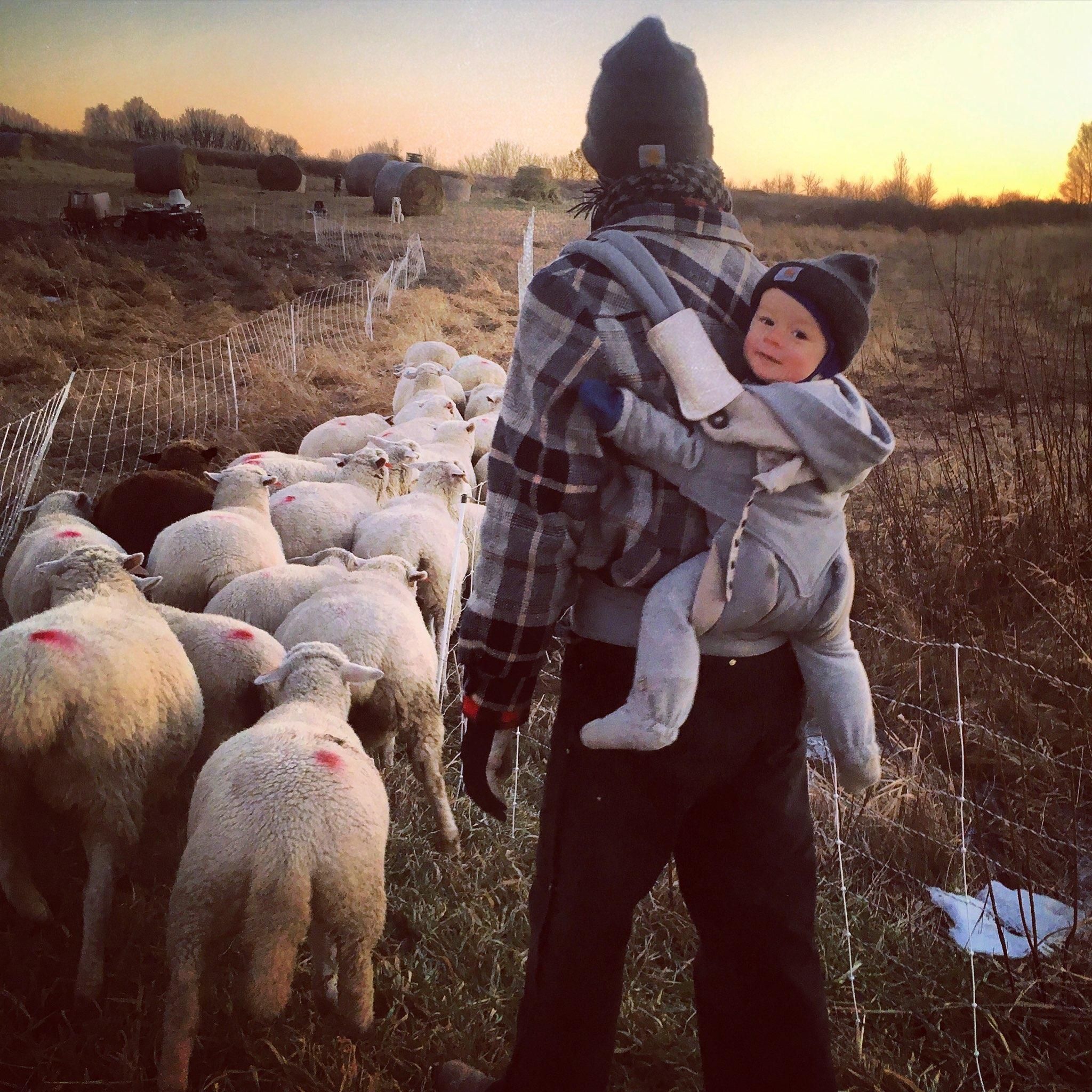 farmers - babywearing.jpeg