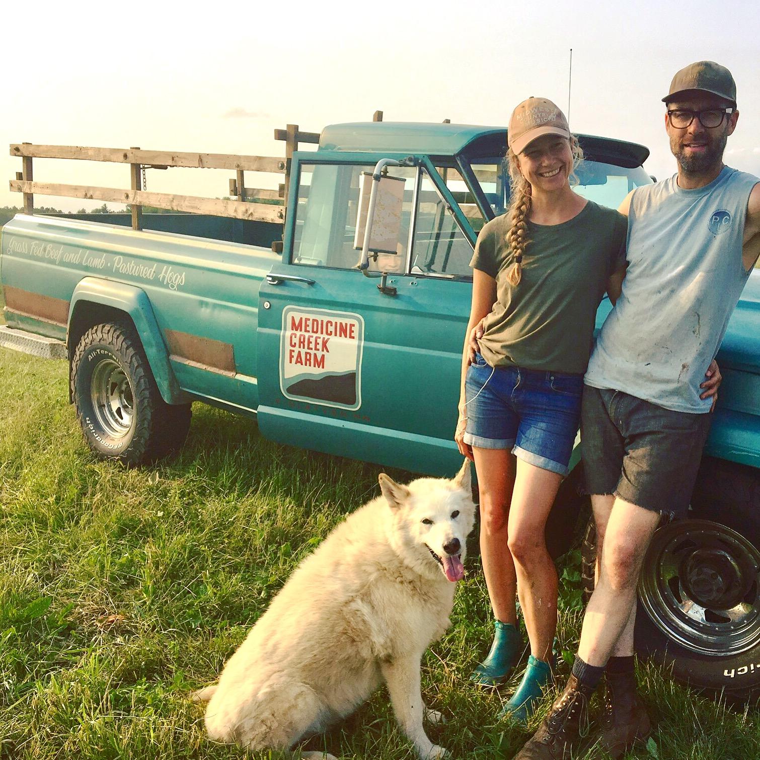 farmers - hannah jason beep.JPG