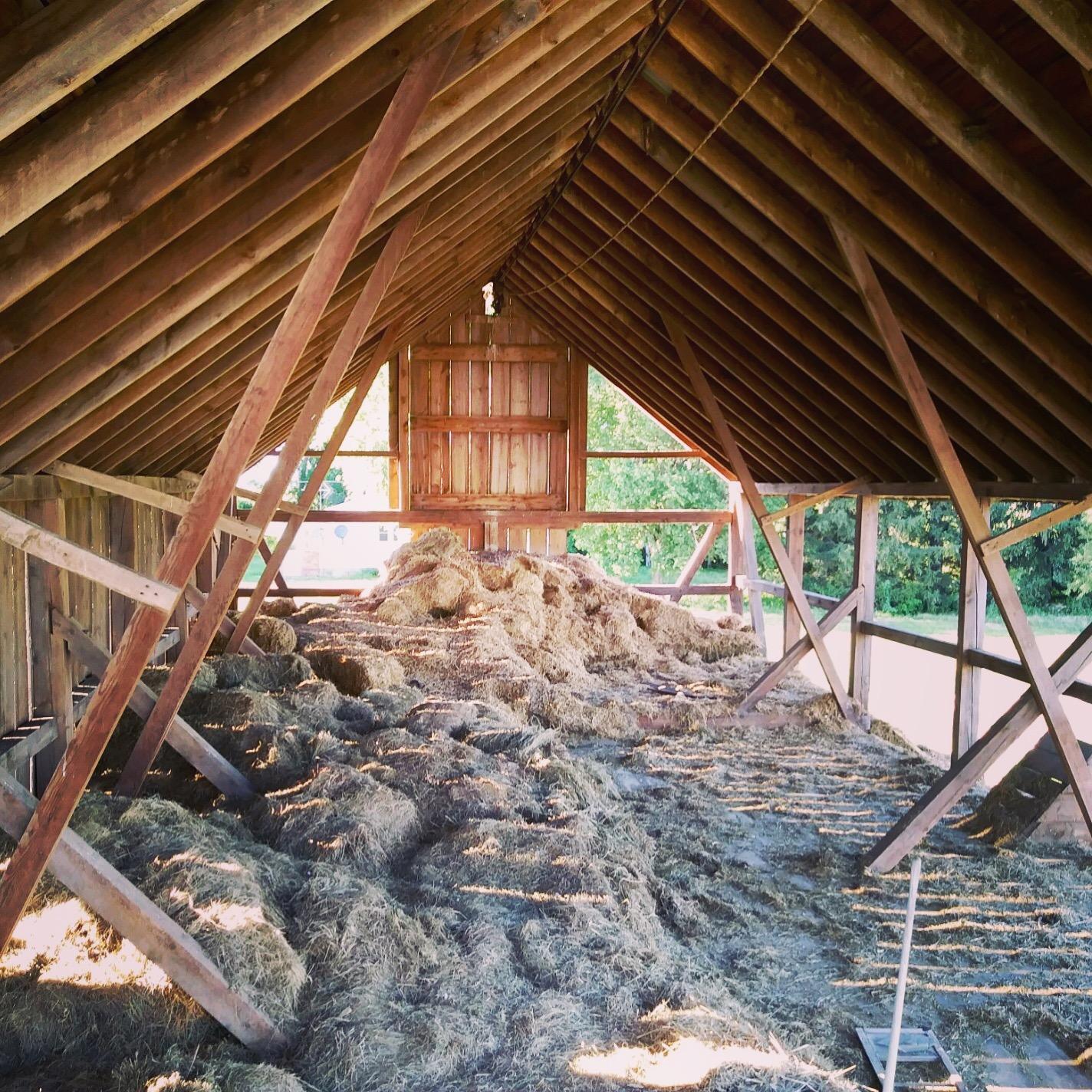 historic barn preservation at Medicine Creek Farm.JPG