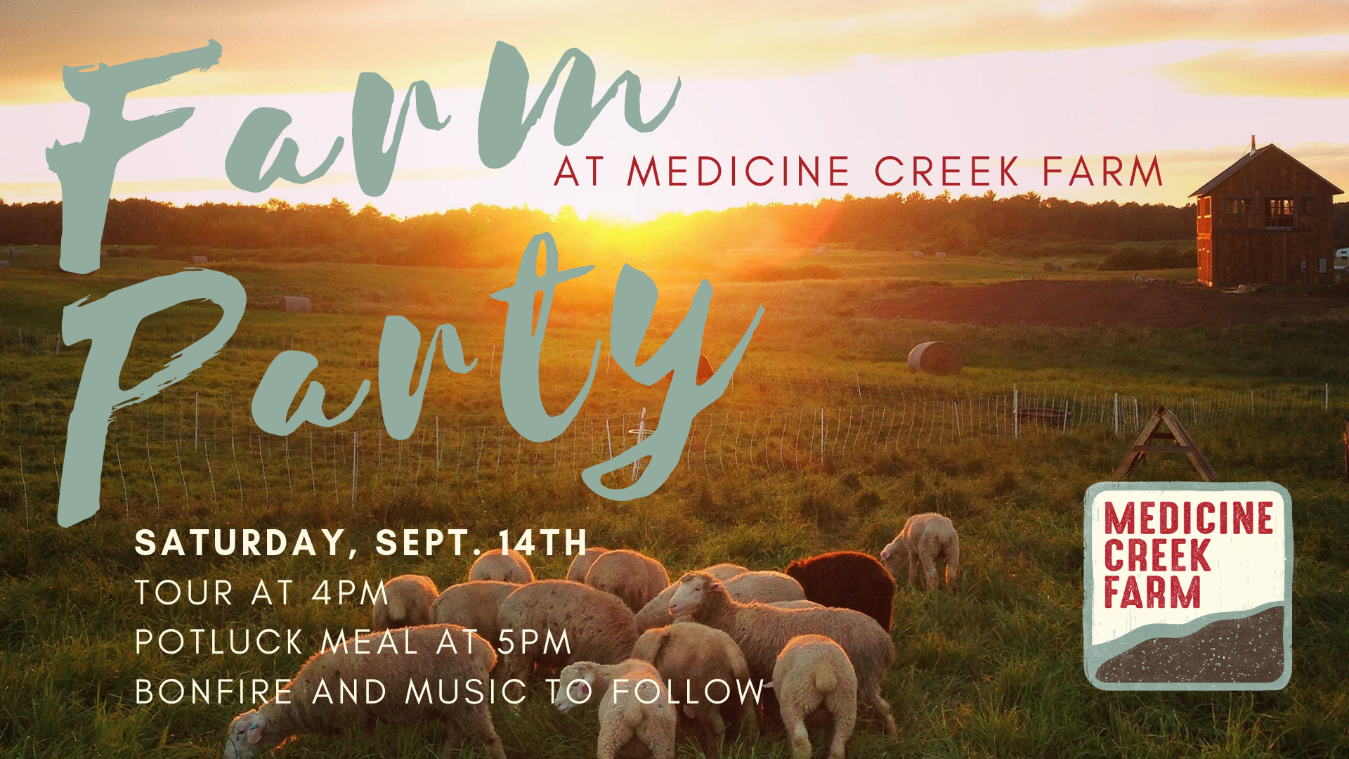 Farm Party Facebook Event 2019.png