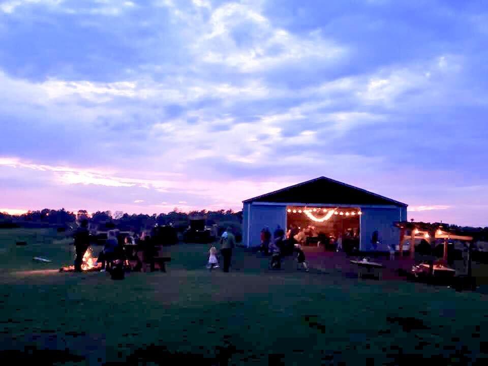 community - farm party at dusk.jpg