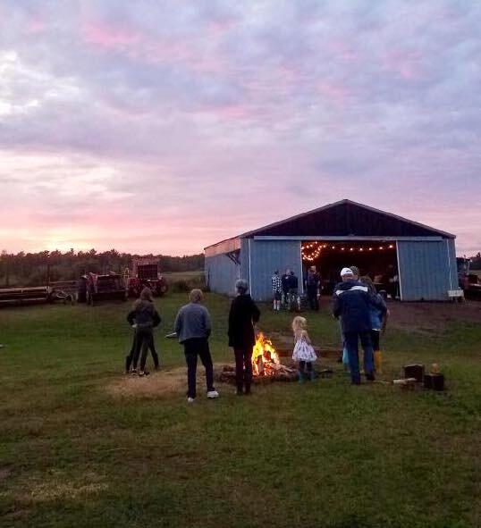 community - bonfire party.jpg