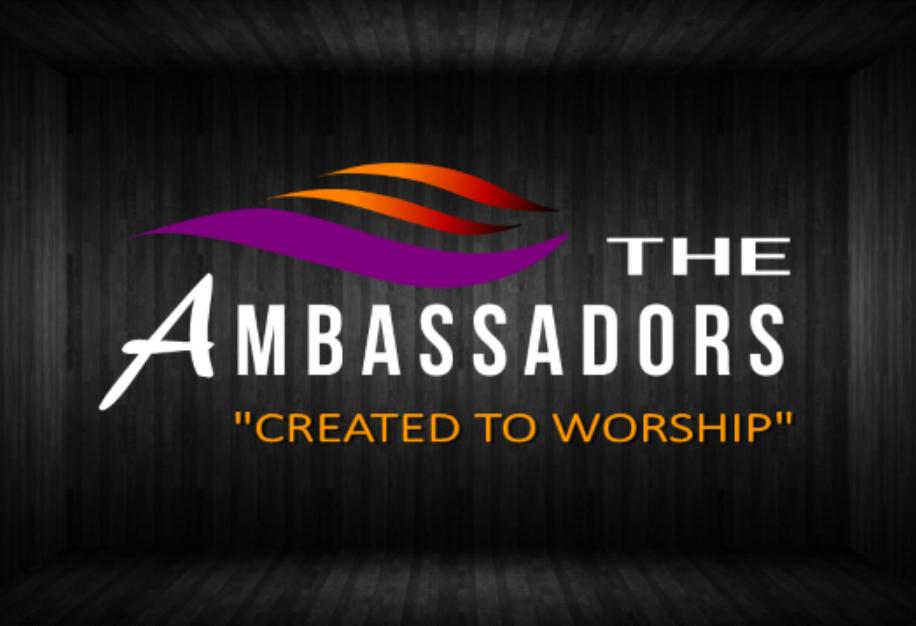 ambassadors band.png