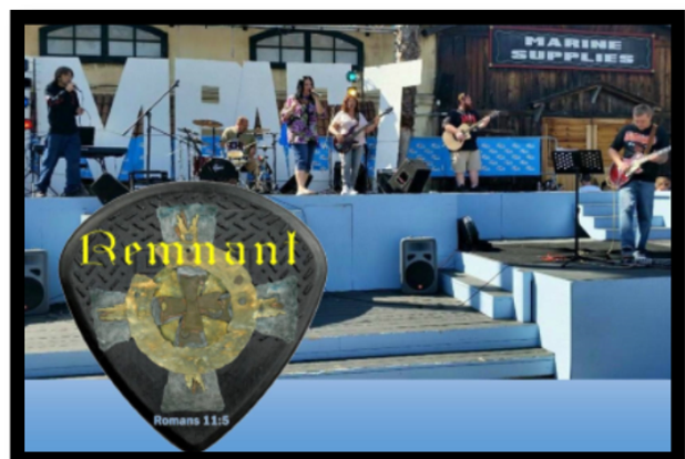 remnant band.png