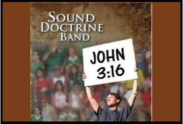 sound doctrine band.png