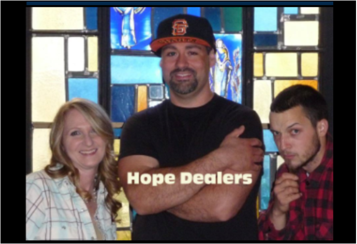 hope dealers band.png