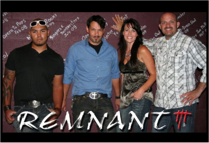 Remnant band2.png