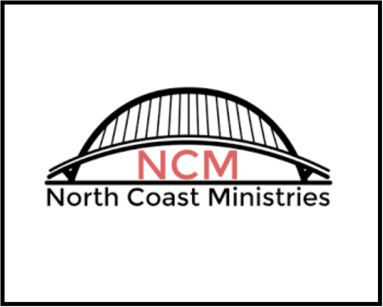 North Coast Ministries