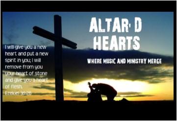 Altar'd Hearts Band Logo.jpg
