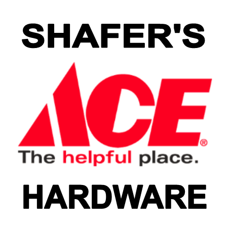 Shafers ACE Hardware.png