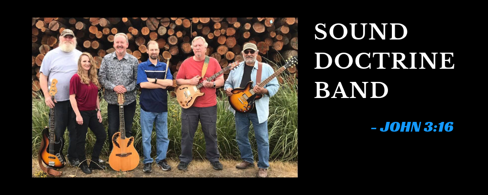 Sound Doctrine Band New 2019 Banner.png