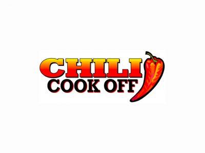 Chili Cook Off 2019 — Jesus Rocks The Redwoods