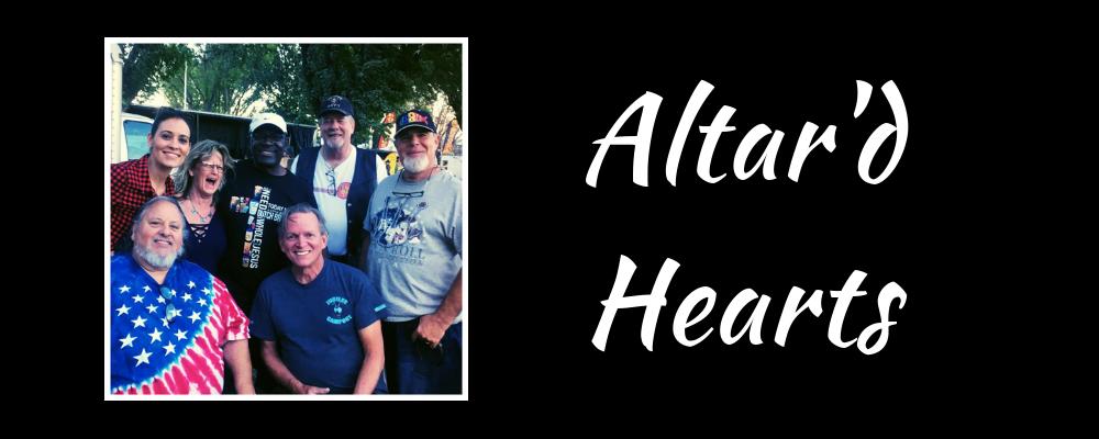 Altar'd Hearts 2019 Banner.png