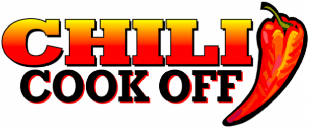 chili-cookoff-logo.png